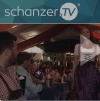 Trachtennacht Schanzer.tv VIDEO